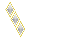 Triple Diamond Plastics Logo