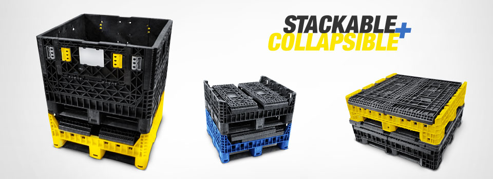 stackable-slider1-Copy